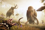 FAR CRY PRIMAL-3DM - Download cracked game