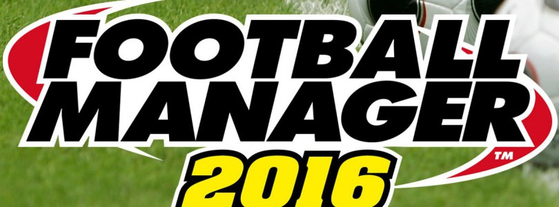 Football-Manager-2016-Crack
