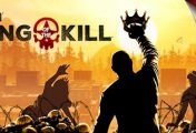 H1Z1: King of the Kill Crack by 3DM + H1Z1 Download Full Game