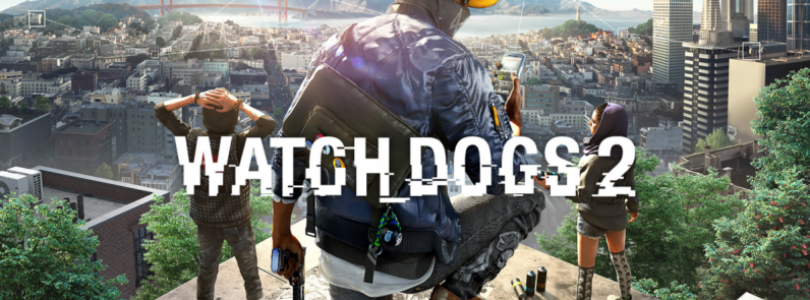 watch dogs 2 denuvo