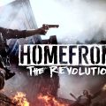 Homefront The Revolution Download