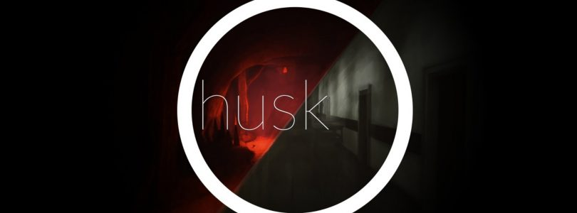 Download Husk