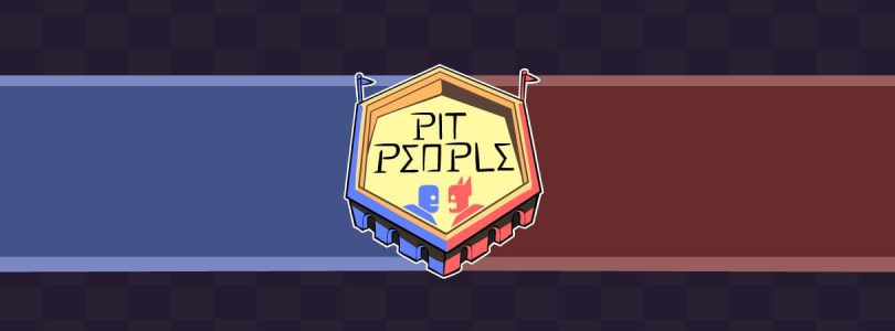 Pit People Download Cracked