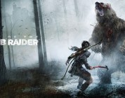 RISE OF THE TOMB RAIDER-3DM – Download cracked game