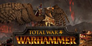 Total War: Warhammer – Denuvo Crack