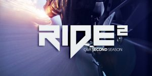 RIDE 2 – Crack Download + Full Game