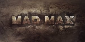 Mad Max – 3DM Crack + Free Download