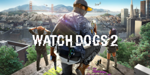 Watch Dogs 2 – 3DM Crack / Full Game Torrent