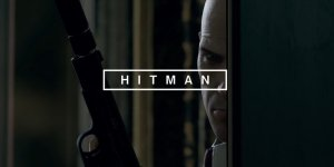 HITMAN™ – Full Game Download + 3DM Crack & Torrent