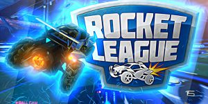 Rocket League – Multiplayer PC Download
