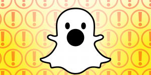 Snapchat Hack – Try Free Snapchat Private Viewer