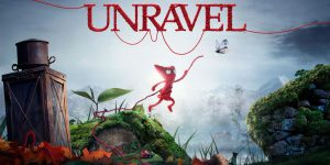 Unravel – Download Full Game Cracked + Torrent