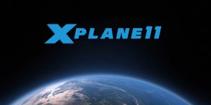 X-Plane 11 – Download Free Full Version