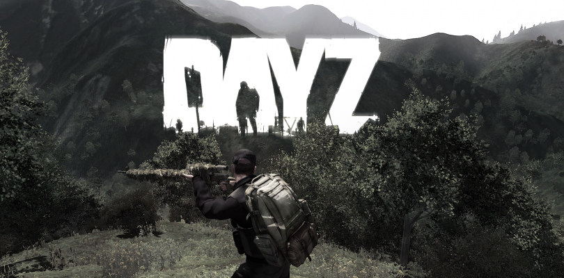DayZ - Download