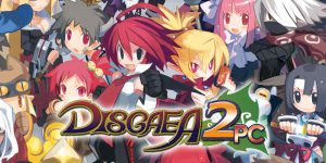 Download Disgaea 2 PC Full Game Cracked + Torrent