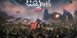 Halo Wars 2 Cracked Download – Torrent [UPDATED]