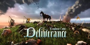 Kingdom Come: Deliverance Download Cracked Game + Crack + Torrent [Fast Download]