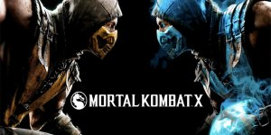 Mortal Kombat X – Download CRACKED [Update 7]
