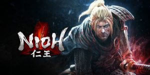 Download NiOh PC Cracked Game + Torrent