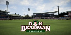 Don Bradman Cricket 17 – Download / Crack / Torrent
