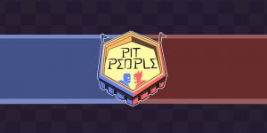 Pit People – Download Cracked Game