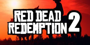 Red Dead Redemption 2 PC Download Full Game Free