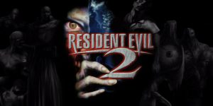 Resident Evil 2 Remake – Download Crack + Torrent (Full Game) [3DM/CPY]
