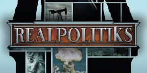 Download Realpolitiks Full PC Game Cracked