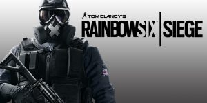 Rainbow Six Siege Crack