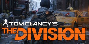 Tom Clancy's The Division – Cracked Game Torrent + Full Download