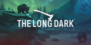 The Long Dark – Download Game Unlocked + Crack Only + Torrent
