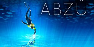 ABZU Download | Skidrow | Torrent | UPDATED
