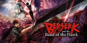 Berserk and the Band of the Hawk – Free Download PC Game