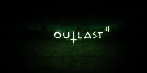 Outlast 2 – Crack + Torrent [3DM-Updated]