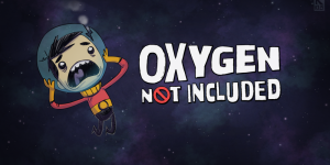 Oxygen Not Included – Crack Download – PC Game
