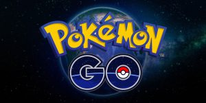 Download Pokemon GO Hack – PokeBot Ninja [v82]