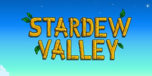 Stardew Valley – Download Full Game + MULTIPLAYER