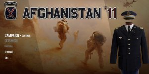 Afghanistan '11 Download Full Game – Crack included [SKIDROW]