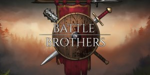 Battle Brothers – Download Free Game + Crack + Torrent