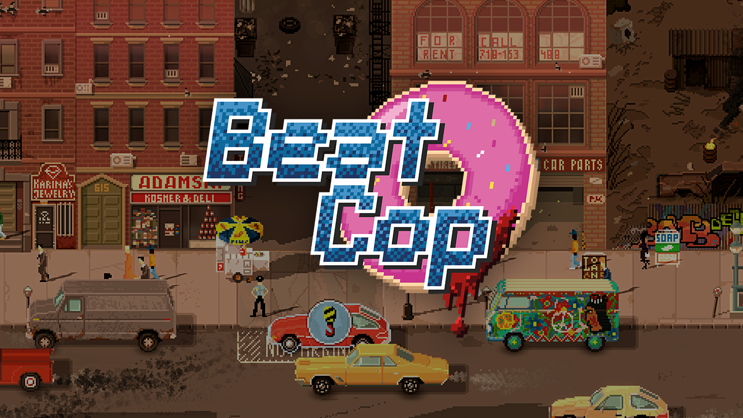 https://www.3dm-games.com/wp-content/uploads/2017/03/beatcop.png