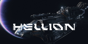 Download | HELLION | Cracked | Torrent | FREE