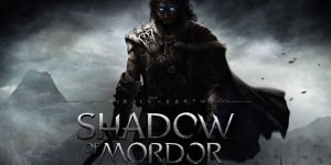Middle-earth: Shadow of Mordor Crack + Torrent – Download