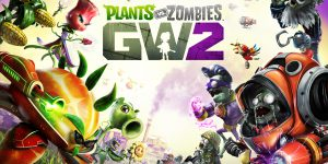 Download Plants vs. Zombies: Garden Warfare 2 (FREE)