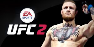 EA Sports UFC 2 [PC] Game Download