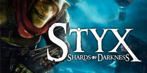 Download – Styx: Shards of Darkness – Free