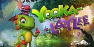 Yooka-Laylee – Download Cracked PC Game