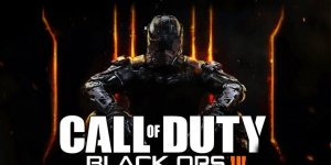 Call of Duty: Black Ops III – Download PC Game + FREE Crack