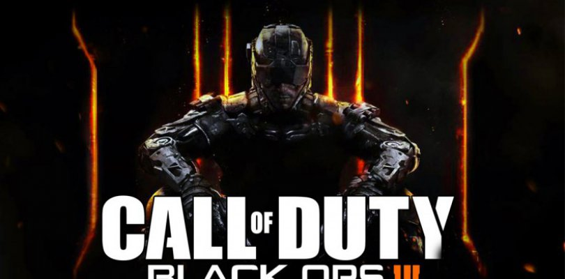 Call of Duty: Black Ops III - Download