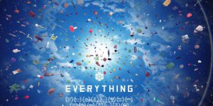Everything – Download PC Game