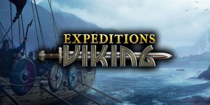 Expeditions: Viking – Download Free PC Game + Crack